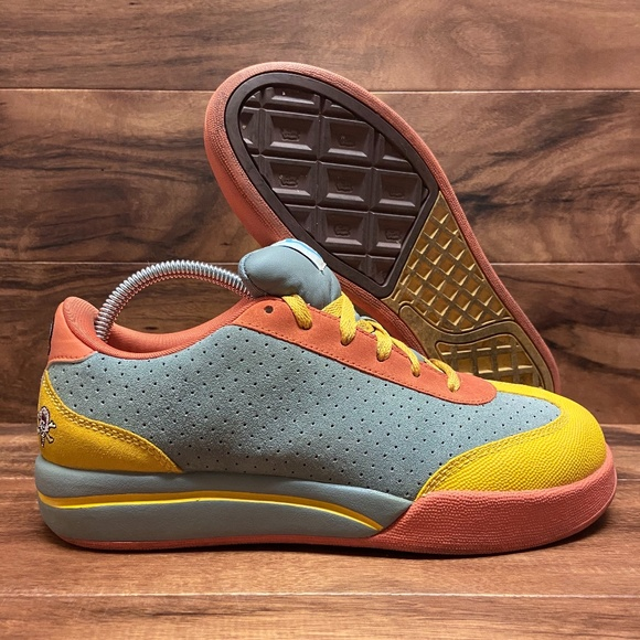 Billionaire Boys Club Shoes | 206 Bbc